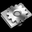 Developer Alternate icon