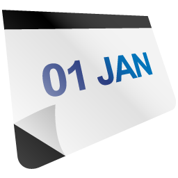Calendar Date Schedule Icon 170 Dock Icon Sets Icon Ninja