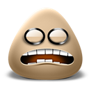 Emot, Errr icon