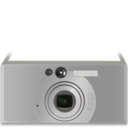 stacks,photo,image icon