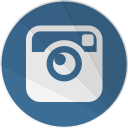 modern media, image, modern, albume, social, instagram, picture icon