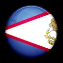 flag,american,samoa icon