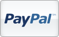 paypal icon