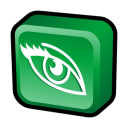 ACDSee Classic icon