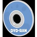 Ram Mem Memory Icon Kearon S Platecons Icon Sets Icon Ninja