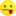 smiley, emot, tongue, face icon