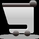cart,shoppingcart,commerce icon