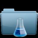 folder,wip icon