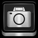 Images, Metallic icon