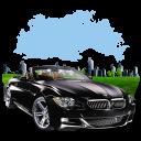 Travel BMV icon