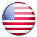 united,state,flag icon