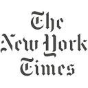 york, the, times, new icon