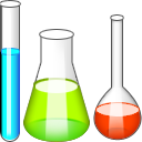 testtube icon