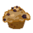 oatmeal,raisin,muffin icon