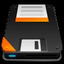floppy,drive icon
