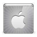 apple, festival, social icon