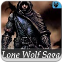 lonewolfsaga icon