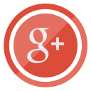 media, social, plus, socialpack, googleplus, google, g icon