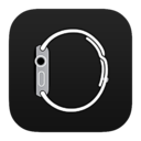 Apple Watch2 icon