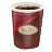 coffee,cup,food icon