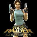 Tomb Raider Aniversary 2 icon