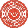 bitcons, base, friendster icon