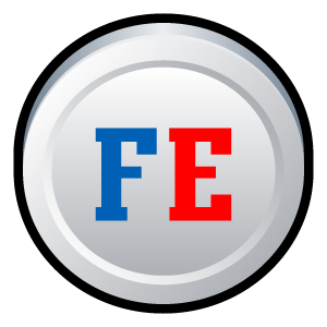 expert, badge, font icon