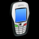 Hardware Mobile Phone icon