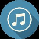 Sound Music icon