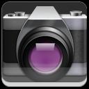 zz,alt,camera icon