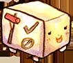 Permission icon
