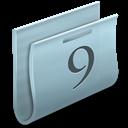 Classic, Folder icon