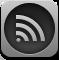 netnewswire icon