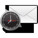 mail,notification,envelop icon