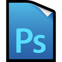 cs5, photoshop, adobe, file icon