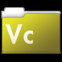 workfolders,vc,folder icon