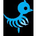 Bonecollector icon