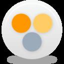 Simpy icon
