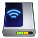disk, airport, save, disc icon