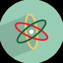 equation icon