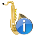 folder,info,information icon