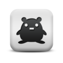 animal,hamster icon