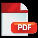 paper, pdf, file, document icon