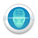 ugly meter icon