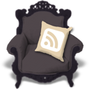 rss, incubo icon