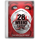 28 Weeks Later icon