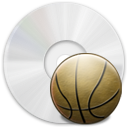CD Games Alt icon
