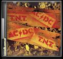 Acdc, Tnt icon