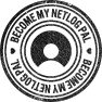 base, netlog, stickerweather icon