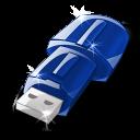 CleUsb SZ icon
